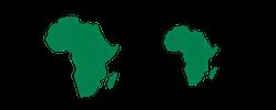 afdb-logo-2